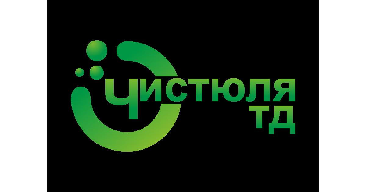 (c) Chistyliatd.ru