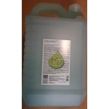 Альтсепт кожный антисептик 5 литров