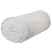 Полотно холстопрошивное 0,80х50 м, плотность 210 г/м2, стежок 2,5 мм