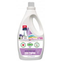 Le Clean LESSIVE  2000 ml Универсальное