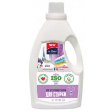 Le Clean 950 ml Универсальное