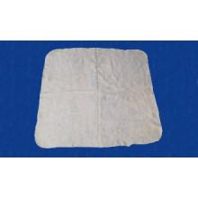Тряпка для уборки пола из ХПП 80х100 см плотность 210 г/кв.м
