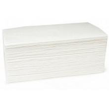 Листовые полотенца V -сл. 1сл, 250 лист, 25 гр, 20 шт/кор