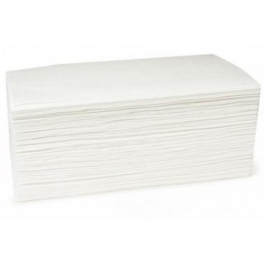 383, Листовые полотенца V -сл. 1сл, 250 лист, 25 гр, 20 шт/кор, , 45.00 р., Листовые полотенца V -сл. 1сл, 250 лист, 25 гр, 20 шт/кор, , Бумажно-гигиеническая продукция