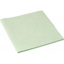 Салфетка из микроспана 30*40 см, плотность 60 г/м2
