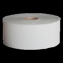 Туалетная бумага 480 м