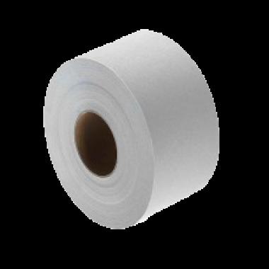 """Туалетная бумага """"Эконом"""" 135м."""