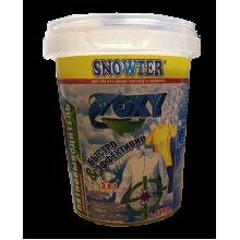 Snowter Oxy