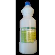 Белизна Гель 1 литр