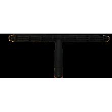 Держатель 35 см (PS0035)