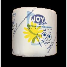Туалетная бумага Joy Land 54м.