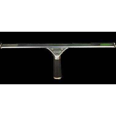 Сгон для окон из нержавеющей стали 45 см (Р00450)