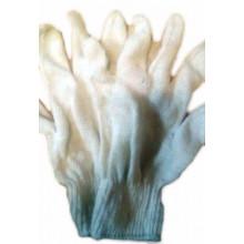 Перчатки х/б 6-ти ниточные