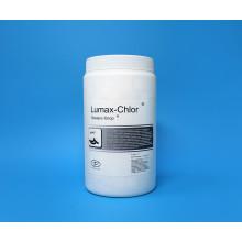 Люмакс-Хлор таблетки 1 гр. 1000 таблеток (1 кг)