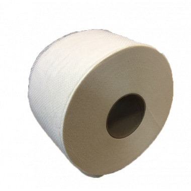 Туалетная бумага Style 200м.